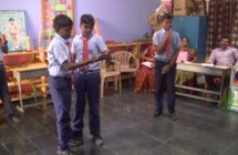 Tamil club competitions