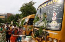 Ayitha pooja & Vijaya dasami Pooja Celebrations with Admissions on Vijayadasami